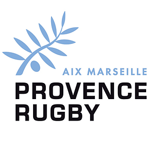 Rugby PROVENCE RUGBY / MONTAUBAN RUGBY PRO D2 - 20EME JOURNEE AIX EN PROVENCE