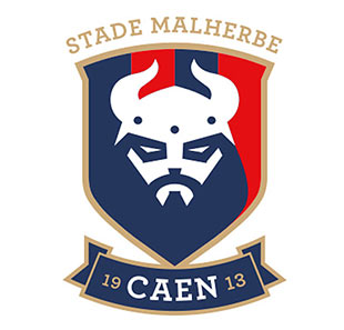 Football SM CAEN / AS MONACO FC LIGUE 1 CONFORAMA - 14EME JOURNEE CAEN