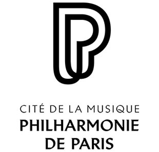 Jazz PHILHARMONIE DE PARIS - SAISON 2018-2019 PARIS