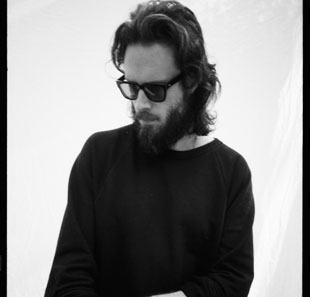 Pop-rock/Folk FATHER JOHN MISTY (US) Support: Bedouine (us) LAUSANNE