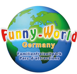 Parc d'attraction FUNNY-WORLD KAPPEL-GRAFENHAUSEN