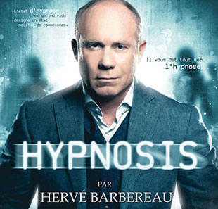 Hypnose HERVE BARBEREAU HYPNOSIS ROUEN