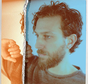 Pop-rock/Folk GREAT LAKE SWIMMERS (US) + support LEFFINGE - MIDDELKERKE