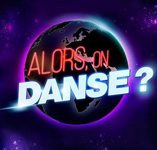 Autre spectacle de danse ALORS ON DANSE - 2019