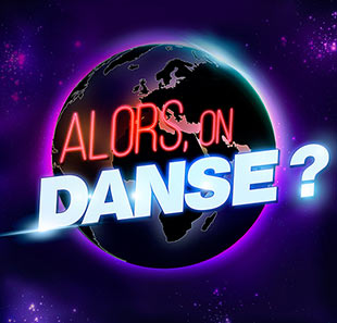 Autre spectacle de danse ALORS, ON DANSE ? TOULOUSE