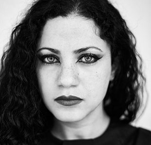 Musiques d'Orient & Maghreb EMEL MATHLOUTHI VILLIERS LE BEL