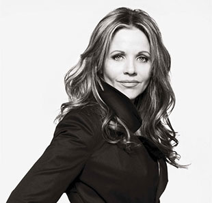 OMBRE ET LUMIERE - RENEE FLEMING