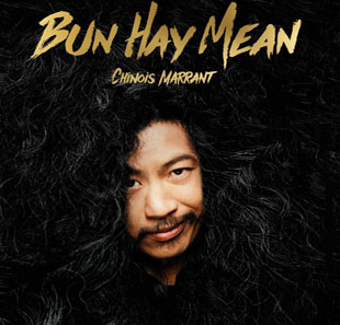 One man/woman show BUN HAY MEAN CHINOIS MARRANT TOULOUSE