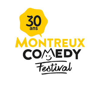 Humor montreux comedy 2019 MONTREUX