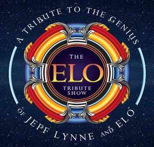 Rock THE ELO TRIBUTE SHOW PRATTELN