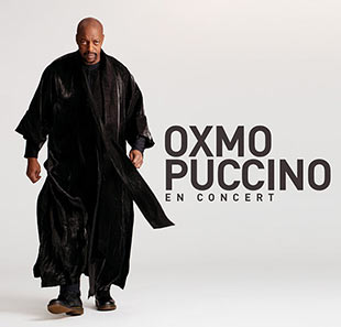 OXMO PUCCINO (FR)