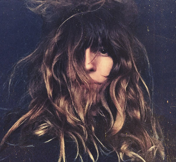 Pop-rock/Folk LOU DOILLON ESCH SUR ALZETTE