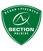 SECTION / US OYONNAX