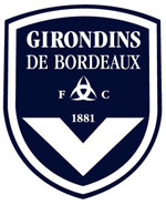 FC GIRONDINS DE BORDEAUX / NANCY