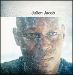 Julien Jacob