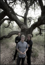 NADA SURF (US)