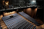 LE MONFORT THEATRE PARIS 15