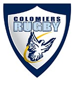 COLOMIERS RUGBY / MASSY