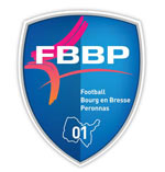 FBBP 01 / CLERMONT FOOT