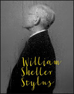 WILLIAM SHELLER