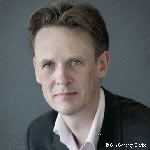 IAN BOSTRIDGE, JULIUS DRAKE