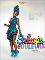 SELAVIE EN COULEURS