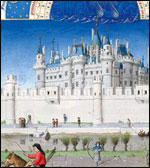 1368: LA BIBLIOTH�QUE ROYALE