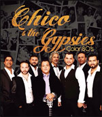 CHICO ET LES GYPSIES