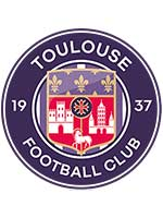 TOULOUSE FC / NIMES OLYMPIQUE