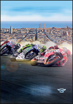 GP MONSTER ENERGY DE CATALUNYA DE