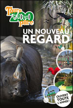 TOUROPARC.ZOO