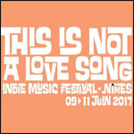 THIS IS NOT A LOVE SONG - JOUR 3