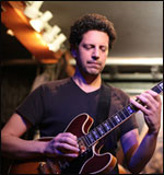 #JAZZDEDEMAIN YUVAL AMIHAI TRIO