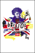 THE BEST OF BERLIOZ IN EXETER HALL