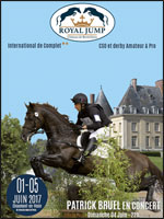 ROYAL JUMP - PASS JOURNEE