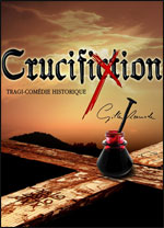 CRUCI-FICTION