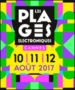 PASS 2 JOURS 10/11 AOUT