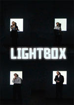 IMPRO LIGHT BOX
