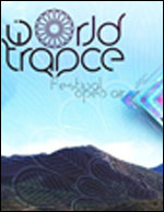 PASS 3 JOURS - WORLD TRANCE OAF