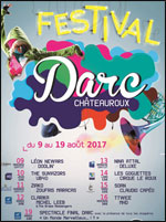 SPECTACLE FINAL DARC