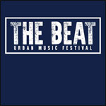 THE BEAT#02