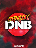 STRICTLY DNB : FRICTION + COMMIX