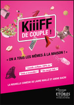 KIIIFF DE COUPLE