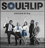SOULFLIP ORCHESTRA