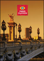 ILLUMINATIONS DE PARIS (I)