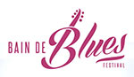 BAIN DE BLUES FESTIVAL - PASS 1J