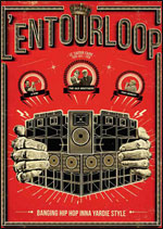 L'ENTOURLOOP FT TROY BERKLEY
