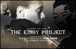 THE EMIDY PROJECT