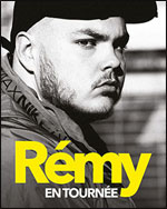 FULL HIP HOP #1 : REMY + MELAN