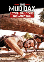 THE MUD DAY LYON BALCON DU DAUPHINE